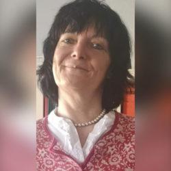 Sylvia Weichselberger Vorstand